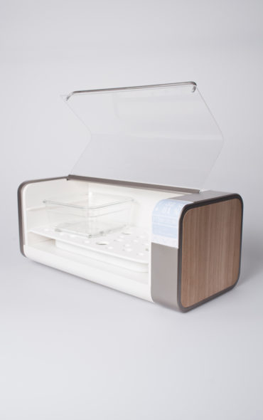 Christine-Sperle-Produktdesign-Fermentino