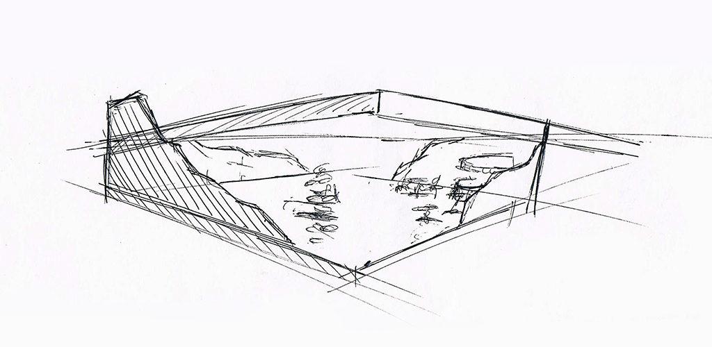 christine-sperle-produktdesign-harley-davidson-messestand-skizzen-4