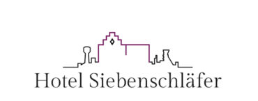 Christine-Sperle-Kommunikationsdesign-Hotelsiebenschläfer-Logo-weiß