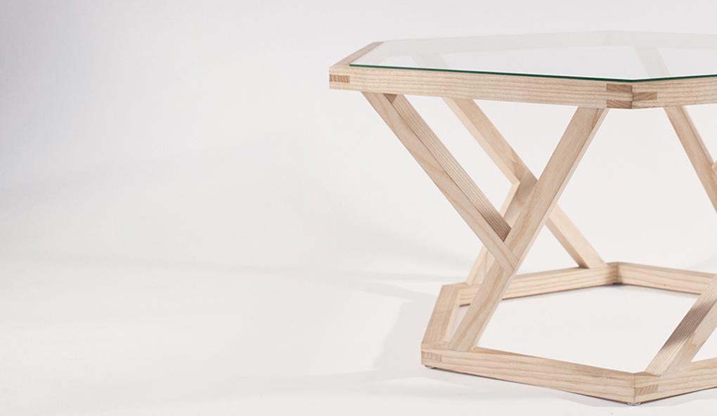 Christine-Sperle-Produktdesign-Prisma