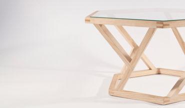 Christine Sperle - Produktdesign - Prisma