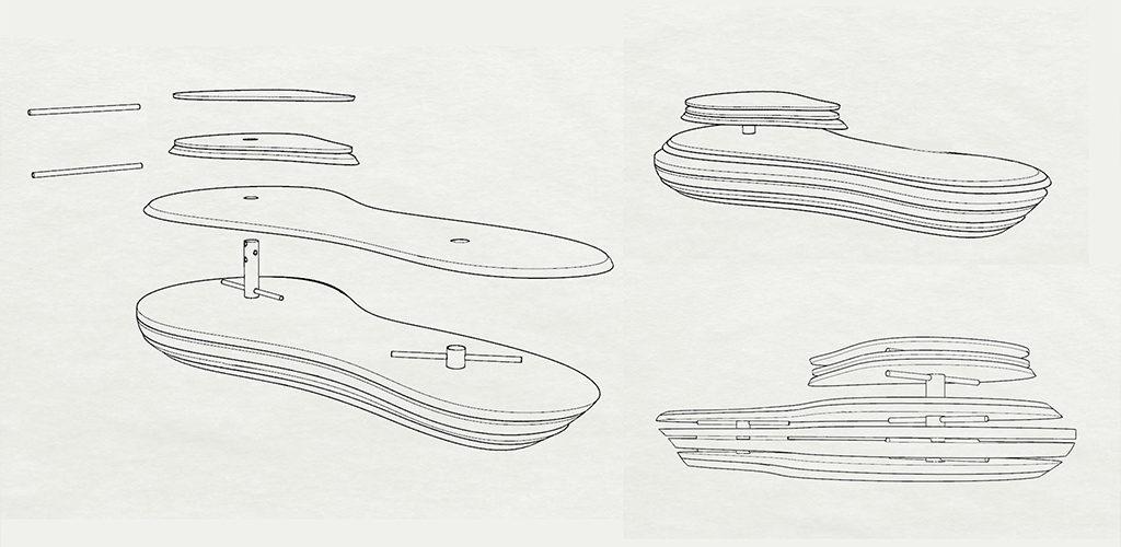 Christine-Sperle-Produktdesign-Messestand-konstruktion