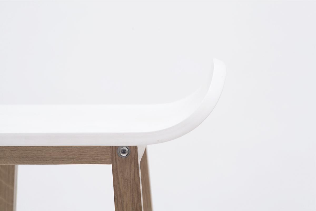 Christine-Sperle-Produktdesign-Sito