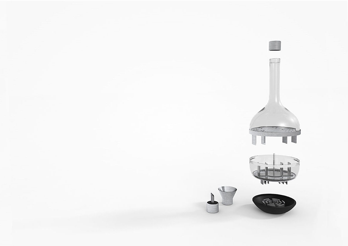 Christine-Sperle-Produktdesign-Taste-Grinder