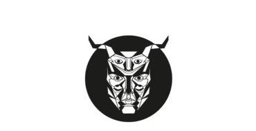 Christine-Sperle-Kommunikationsdesign-Ratatam-Records-Logo-weiß