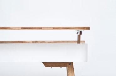 Christine Sperle - Produktdesign - Kito
