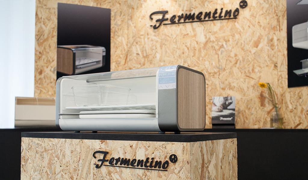 Sperle-Design-Produktdesign-Fermentino-Austellung