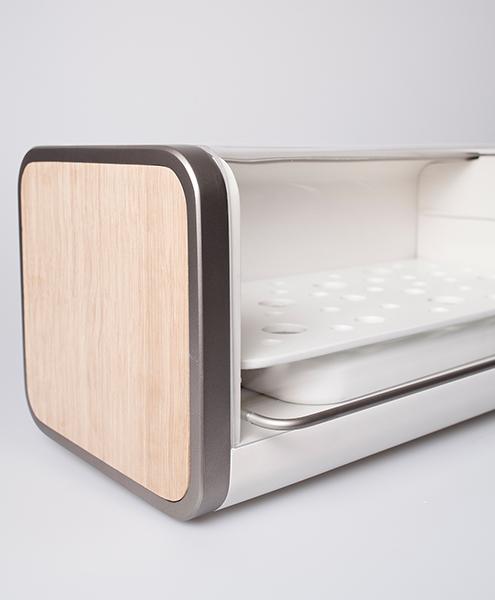 Sperle-Design-Produktdesign-Fermentino-Designmodell-Detail