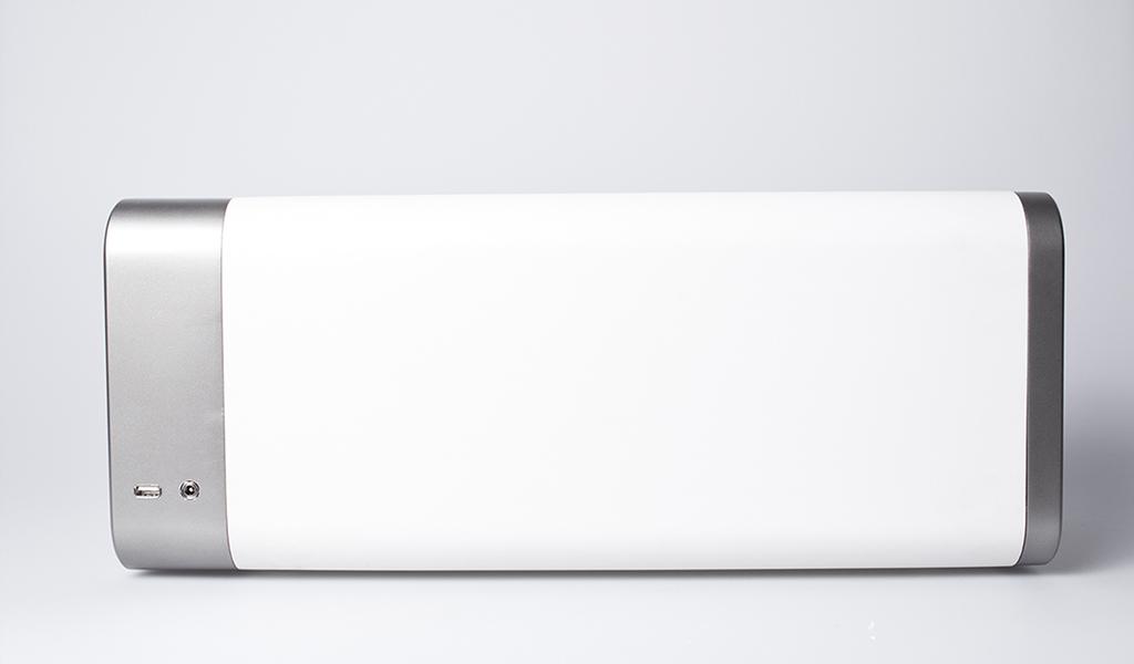 Sperle-Design-Produktdesign-Fermentino-Designmodell-Rückerseite