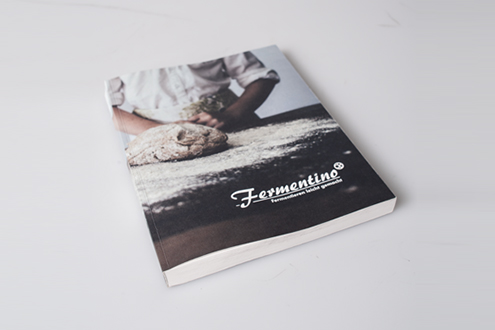 Sperle-Design-Produktdesign-Fermentino-Projektdokumentation
