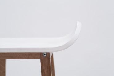 Christine Sperle - Produktdesign - Sito
