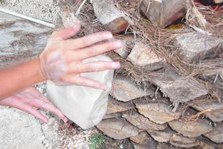christine-sperle-Kristina-pleger-produktdesign-handmade-nature-4
