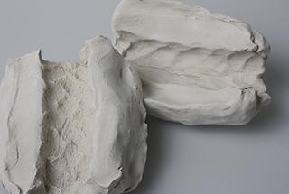 christine-sperle-Kristina-pleger-produktdesign-handmade-nature